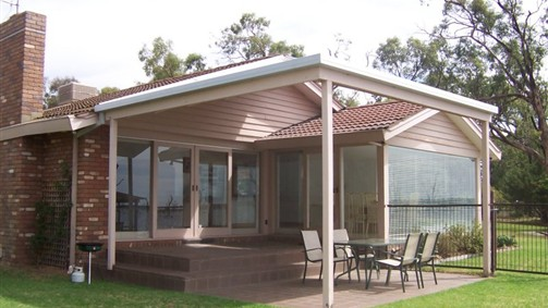 Mulwala Lakeside - Accommodation Gold Coast