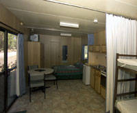 Barham Lakes Murray View Caravan Park - Accommodation Gold Coast
