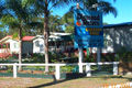 Diamond Waters Caravan Park - Accommodation Gold Coast