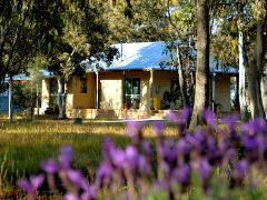 Kendenup Lodge and Cottages - Accommodation Gold Coast
