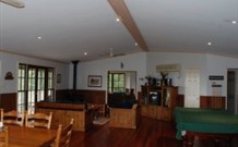 Barrington Country Retreat - Dungog - Accommodation Gold Coast