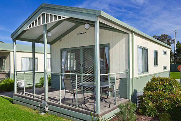 Sandhurst Motel - Accommodation Gold Coast