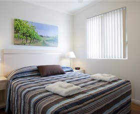 Perth Vineyards Holiday Park - Aspen Parks - Accommodation Gold Coast