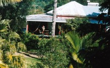 Eternity Springs Art Farm Bed and Breakfast - Accommodation Gold Coast