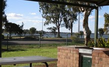 Lakeview Caravan Park - Accommodation Gold Coast
