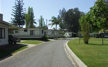 Pelican Park - Accommodation Gold Coast