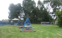 Glenndale Park Motel - Holbrook - Accommodation Gold Coast