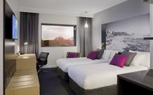 Mercure Newcastle Airport - Williamtown - Accommodation Gold Coast