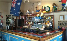 Royal Mail Hotel Braidwood - Braidwood - Accommodation Gold Coast