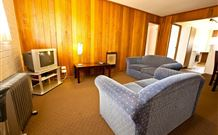 Snowy Mountains Motel - Adaminaby - Accommodation Gold Coast