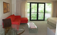 Springs Resorts - Mittagong - Accommodation Gold Coast