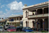 LAKE VIEW HOTEL MOTEL - Accommodation Gold Coast