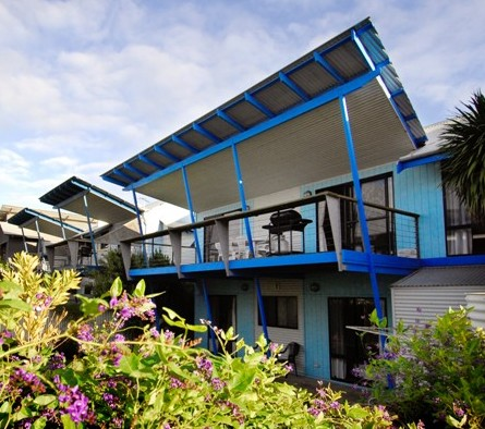 Esperance Island View Apartments - Accommodation Gold Coast
