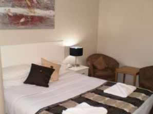 Country Leisure Motor Inn - Accommodation Gold Coast