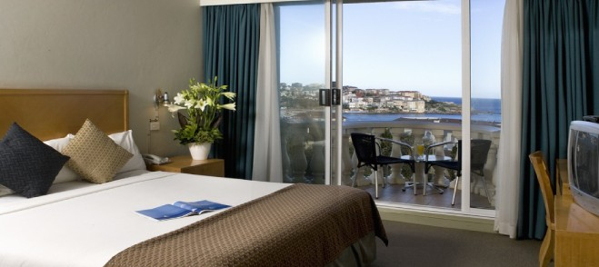 Swiss Grand Resort And Spa - Accommodation Gold Coast