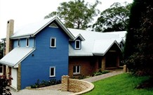 Darnell Bed and Breakfast - Accommodation Gold Coast