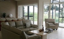 Lansallos Bed and Breakfast - Accommodation Gold Coast