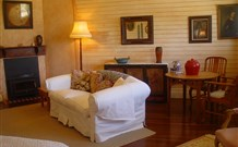 McGowans Boutique Bed and Breakfast - Accommodation Gold Coast
