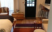 Milo's Bed and Breakfast - Accommodation Gold Coast