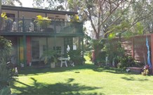 Riverside Retreat Bed And Breakfast - Accommodation Gold Coast