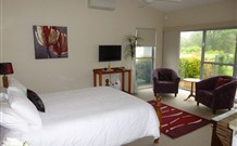 Sunrise Bed and Breakfast - Accommodation Gold Coast