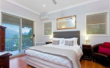 The Acreage Luxury BB and Guesthouse - - Accommodation Gold Coast
