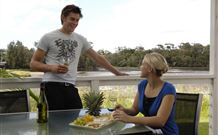 Duckmaloi Farm - Accommodation Gold Coast