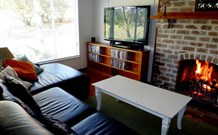 Moonan Brook Forestry Cottage - Accommodation Gold Coast