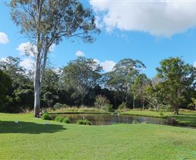 Bellmere on Richards - Accommodation Gold Coast