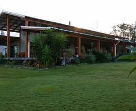 Marchioness Farmstay - Accommodation Gold Coast