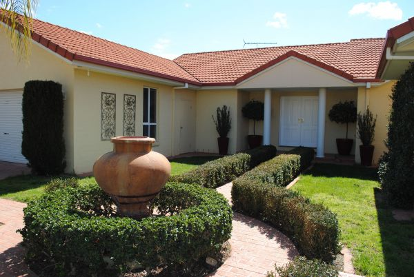 Casa Pizzini Bed and Breakfast - Accommodation Gold Coast