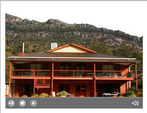 Comfort Inn Country Plaza Halls Gap - Accommodation Gold Coast
