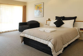 Murray Downs Resort - Accommodation Gold Coast