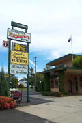 Bathurst Explorers Motel - Accommodation Gold Coast
