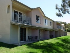 Bathurst Goldfields Hotel - Accommodation Gold Coast