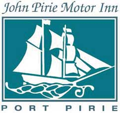 John Pirie Motor Inn - Accommodation Gold Coast