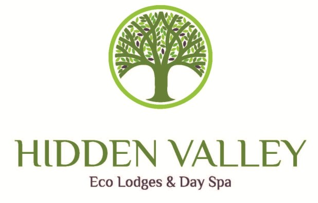 Hiddenvalley Eco Spa Lodges  Day Spa - Accommodation Gold Coast