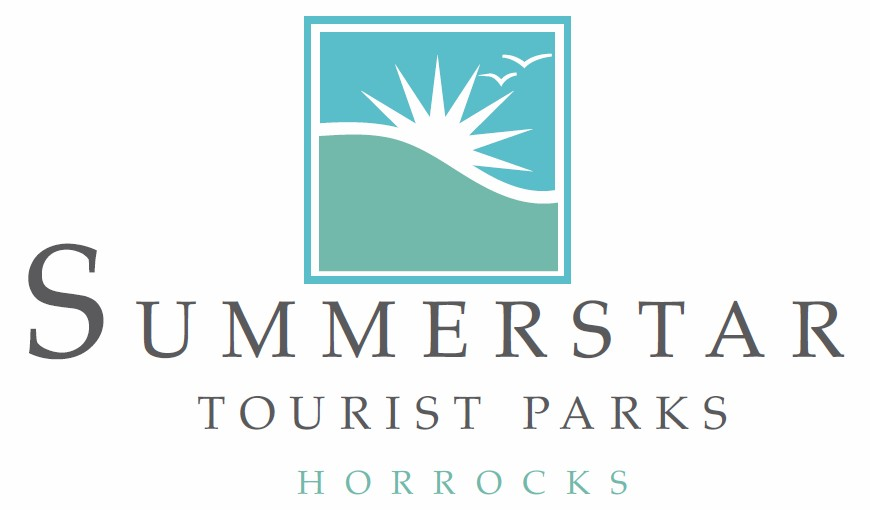 Belair Gardens Caravan Park - Accommodation Gold Coast