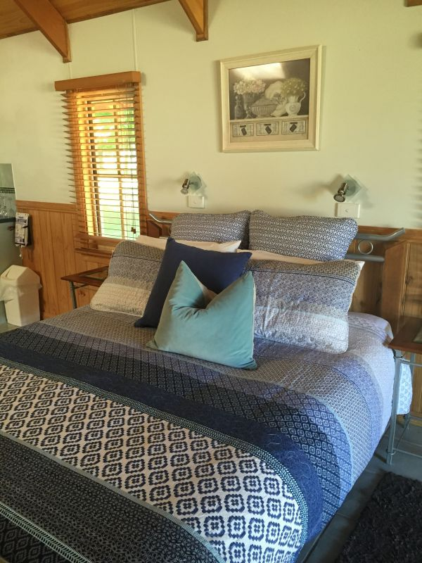 Colac Colac Caravan Park - Accommodation Gold Coast