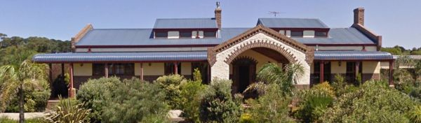 Greendale House On Bellarine - Accommodation Gold Coast