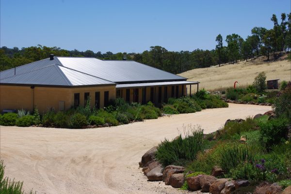 Yalooka Farm - Accommodation Gold Coast