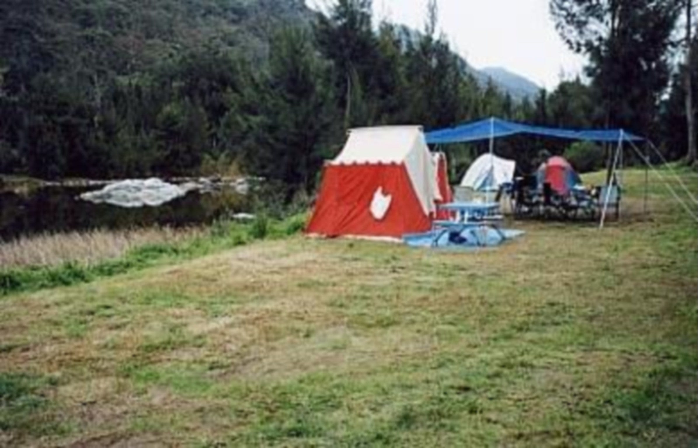 Wollondilly River Station - Accommodation Gold Coast