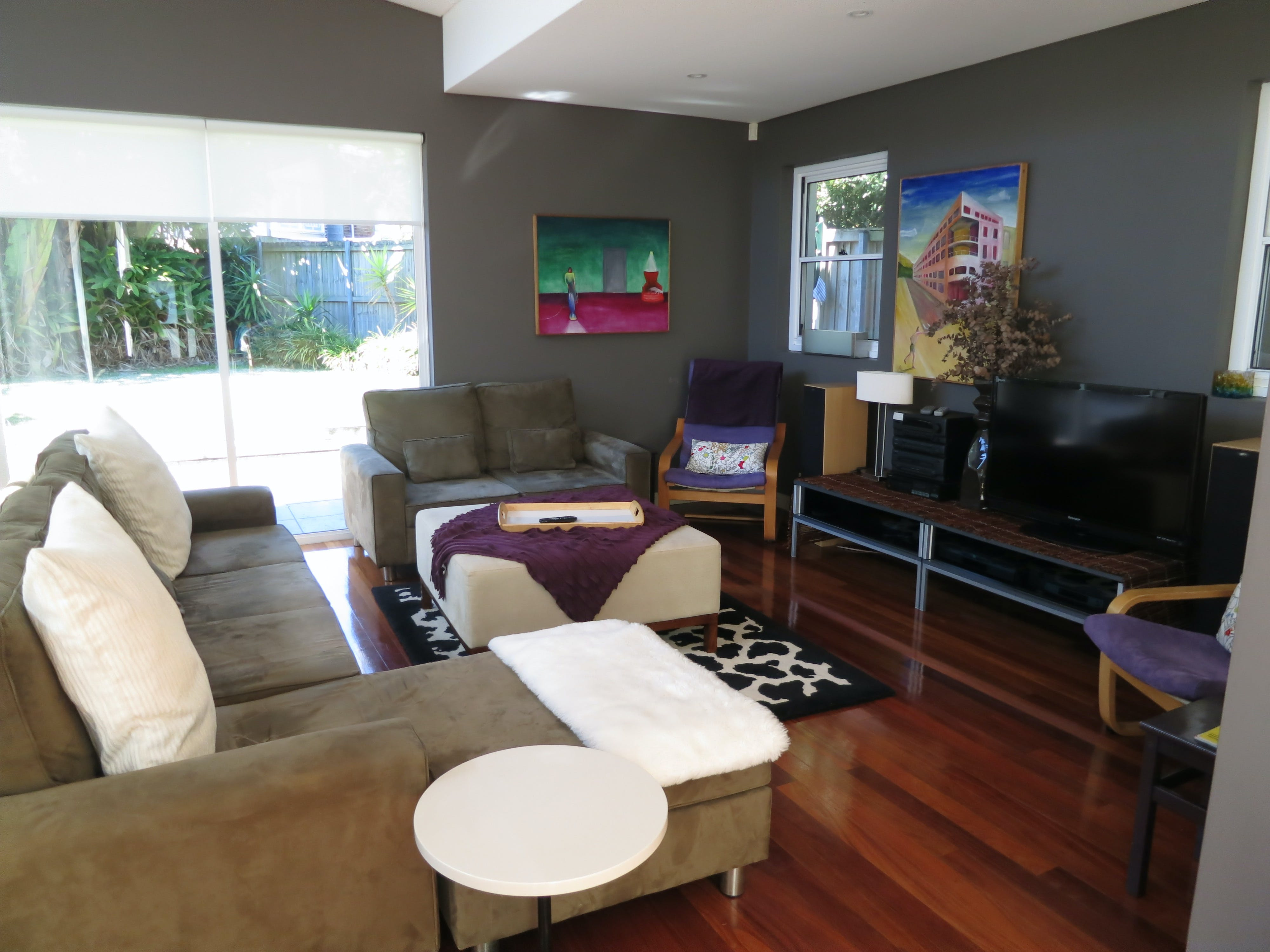 Ruby's at Bondi Junction - Accommodation Gold Coast