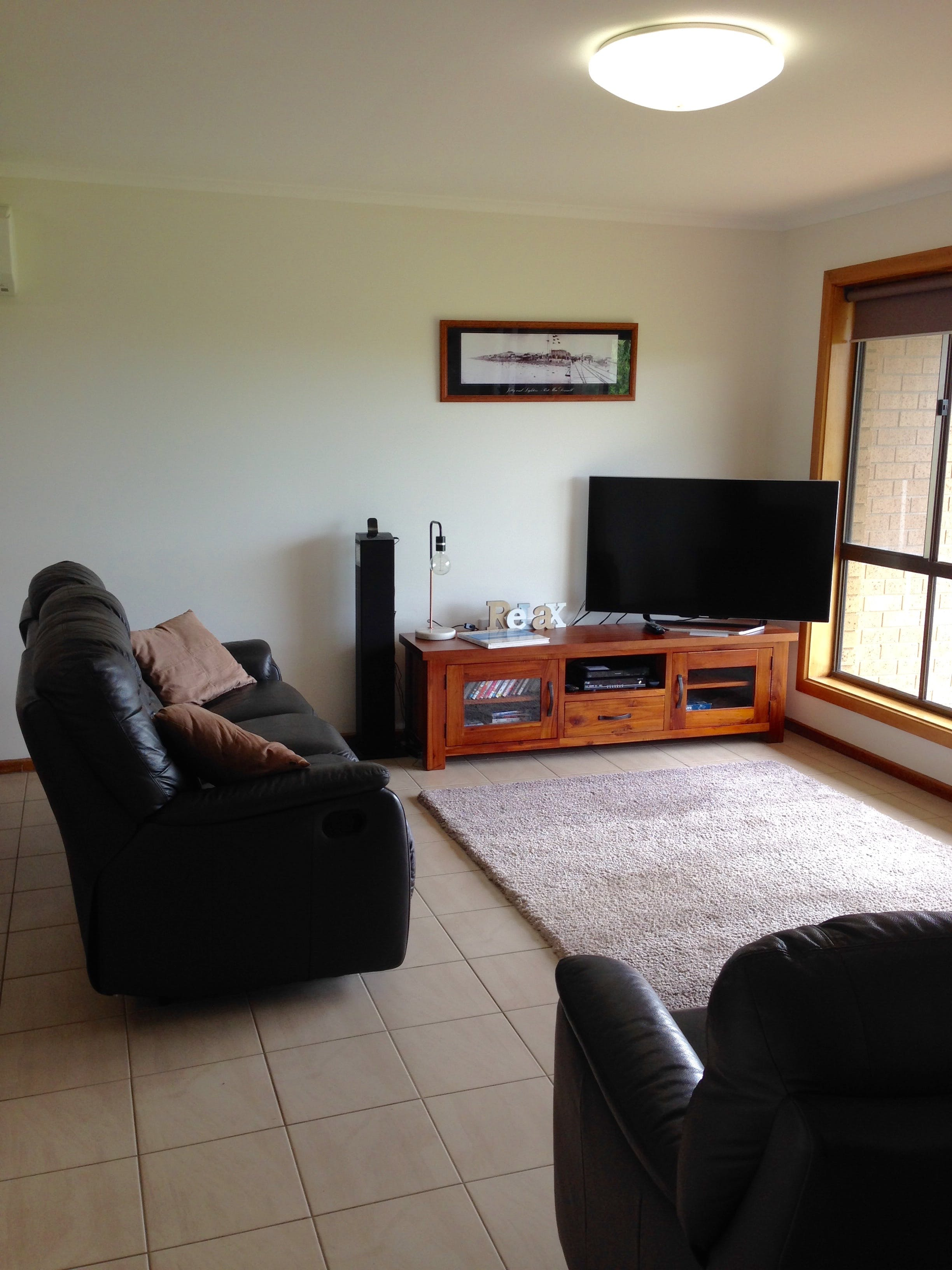 Springs Beach House - Accommodation Gold Coast