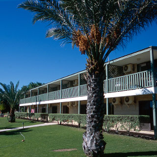 Bayview Coral Bay - Accommodation Gold Coast