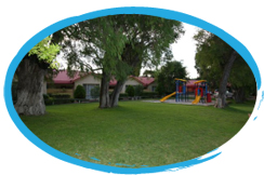Busselton Villas and Caravan Park - Accommodation Gold Coast