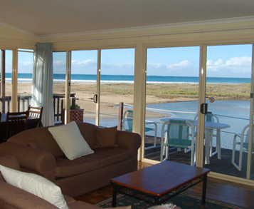 Spot X - Accommodation Gold Coast