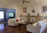 Bakers Treat Bed And Breakfast - Accommodation Gold Coast