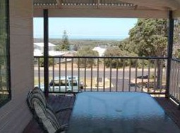 Mayflower Bed and Breakfast - Accommodation Gold Coast