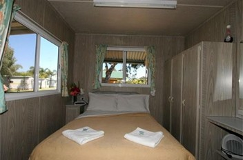 Bunbury Glade Caravan Park - Accommodation Gold Coast